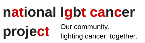 The LGBT Cancer Project